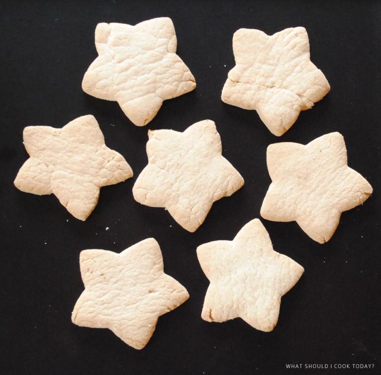 sugar cookeis 2