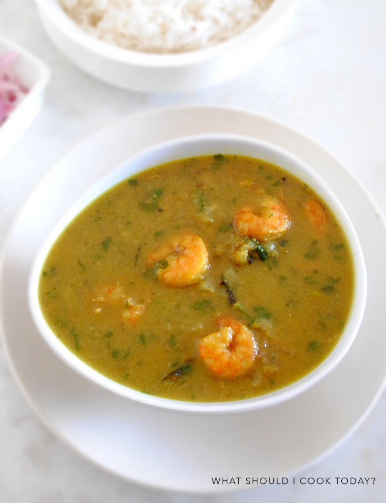 prawns-curry-2