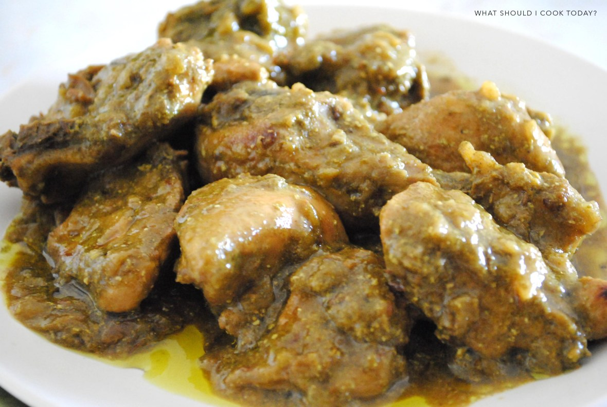 dhania-chicken-2