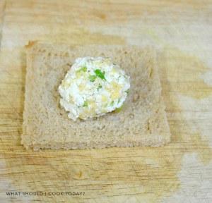bread rolls 5