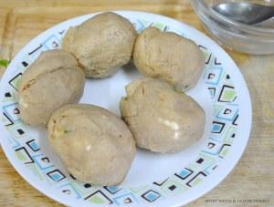 bread rolls 6