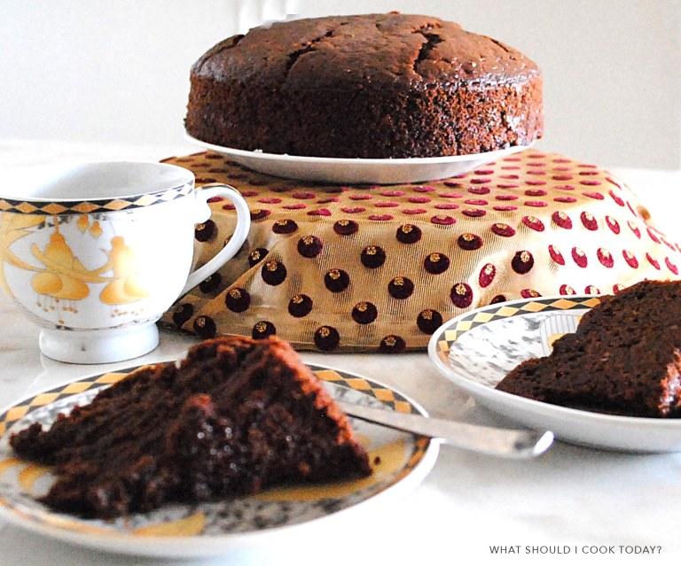 cake final 1