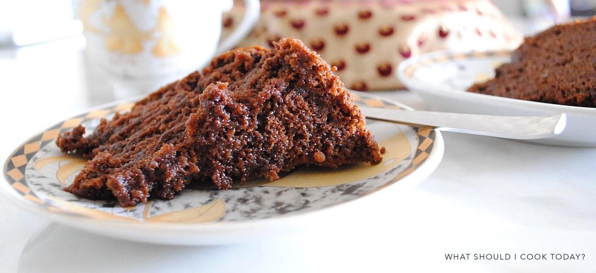 cake final 2