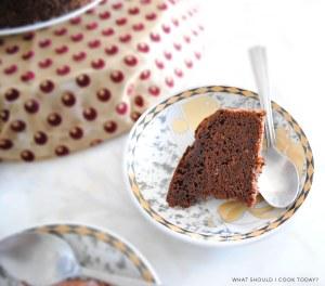 chocolate cake final 3