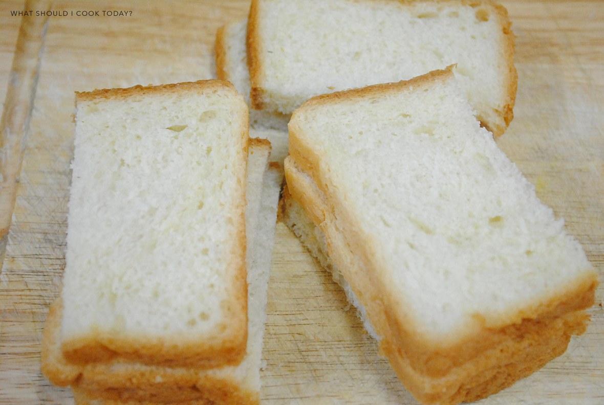 fench toast 3