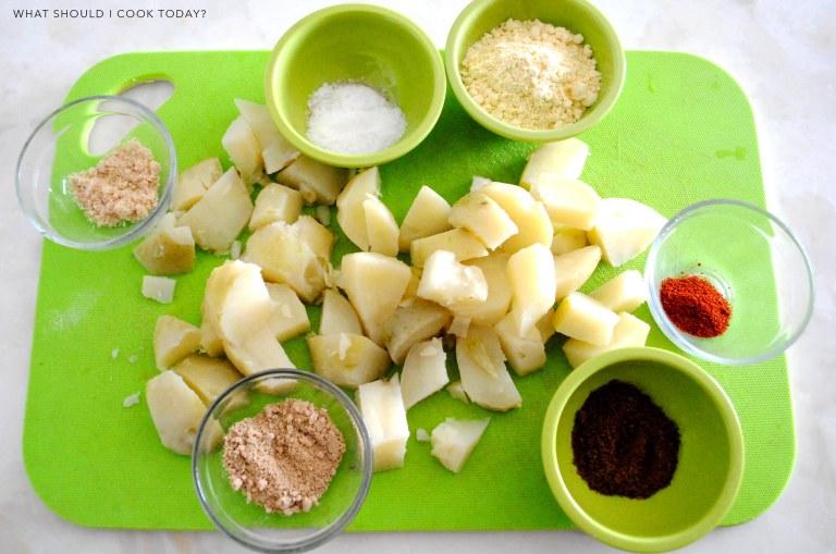 ingredietns_sokhe aloo