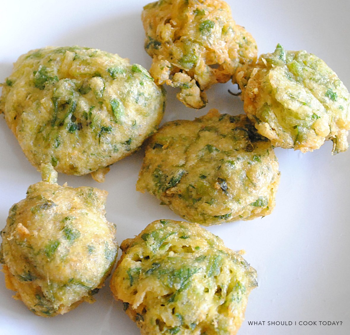 methi pakora final 1