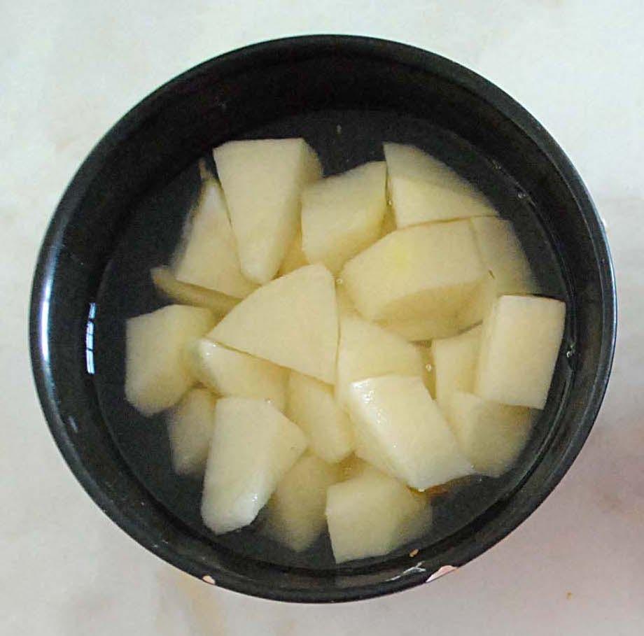 keema potato other ingredients copy