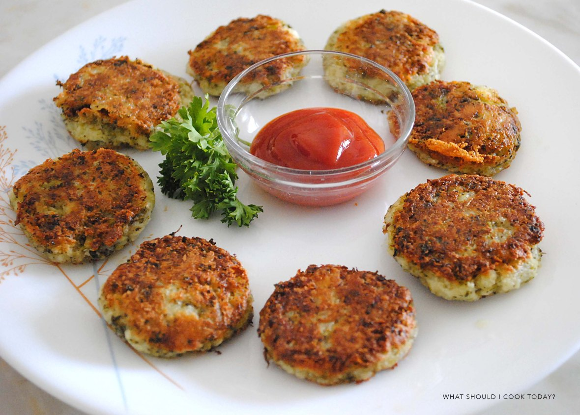 potato cake with brococoli fianl 4