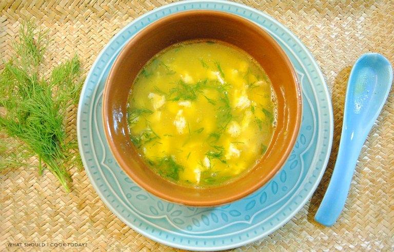pumpkin soup final 1