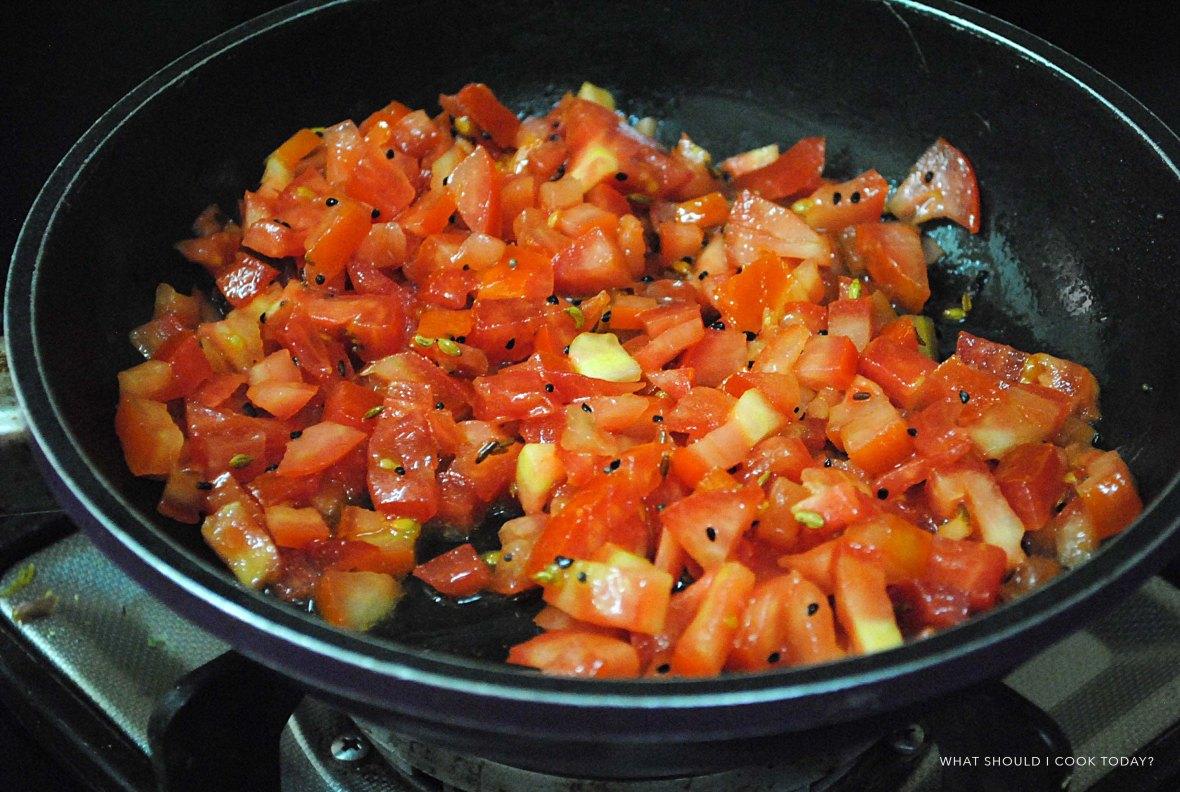 tomato choka 10