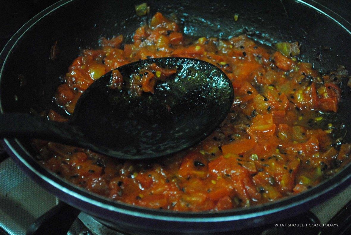 tomato choka 16