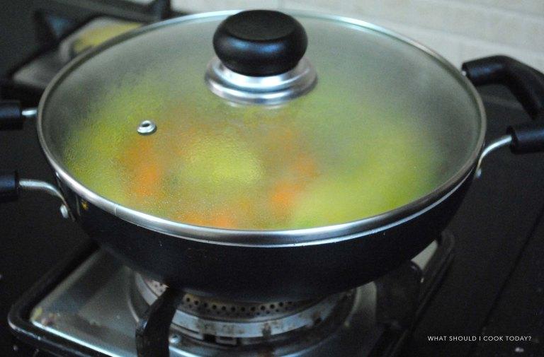 carrot aspa soup 11