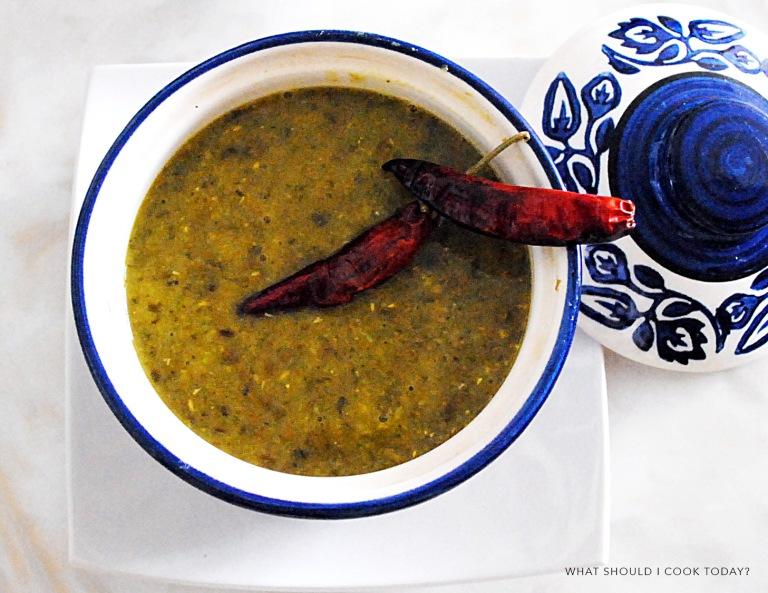 green gram curry paste final 2