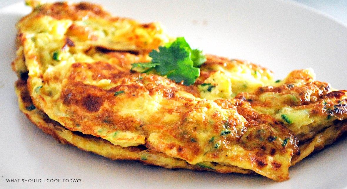 zuchini omletter final 2
