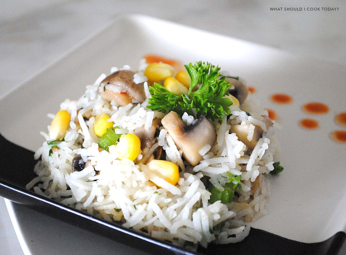 mushroom corn rice final 2
