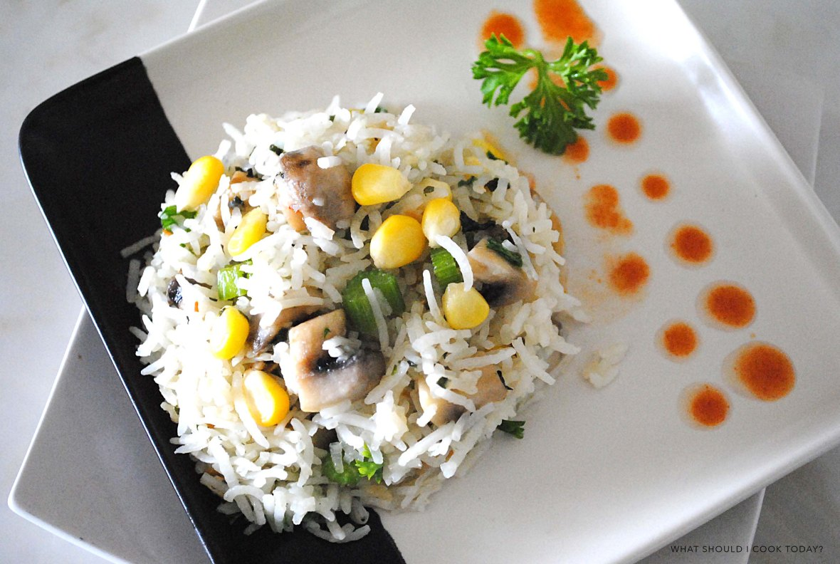 mushroom corn rice final 3
