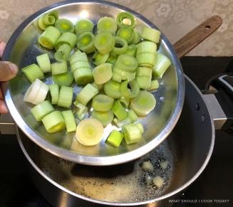 noodle soup 4
