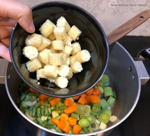 noodle soup 6