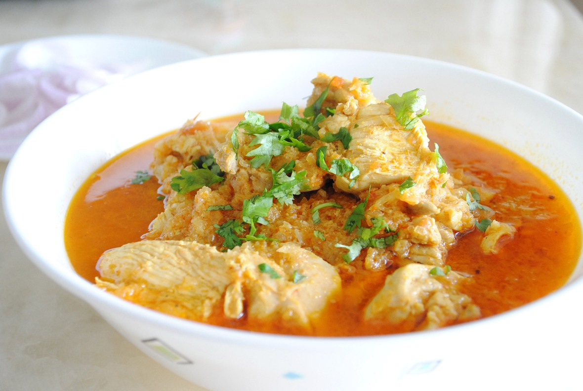 chicken curry final 2