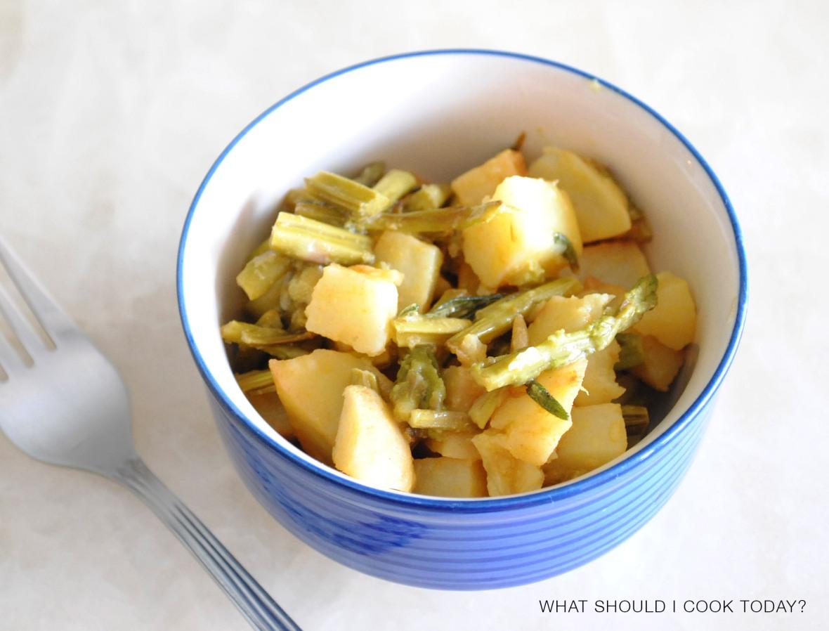 potato asparagus final 1