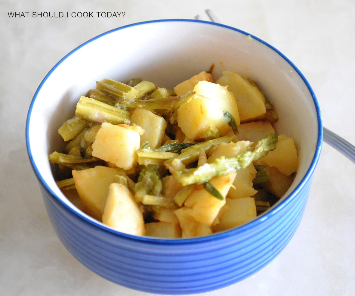 potato asparagus salad final 2